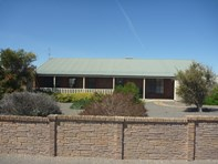 Picture of 25 Captain Hutchinson Drive, Point Turton