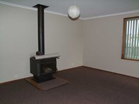 Picture of 14 Arden Drive, Rokeby