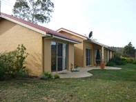 Picture of 6 Sunnyview Place, Honeywood