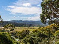 Picture of 20 Bambra Road, Aireys Inlet