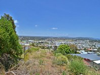 Picture of 56 Robinson Street, Mount Melville