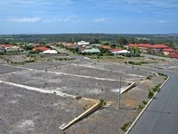 Picture of Lot 201 Discovery Drive, Spencer Park