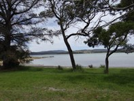 Picture of 10 Cliffords Rd, Saltwater River