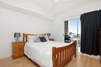 Picture of 12/101 Mitchell Street, Darwin
