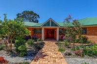 Picture of 3637 South Arm Road, Opossum Bay