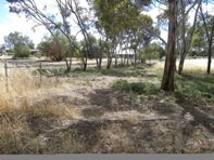 Picture of Lot 67 & 68 Port Street, Gladstone