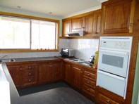 Picture of 72 Flinders Rd, Murdunna