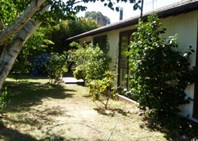 Picture of 2 Crown Street, Crookwell