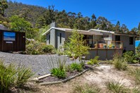 Picture of 60 Williams Road, Randalls Bay