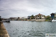 Picture of 32A San Marco Promenade, Pelican Point