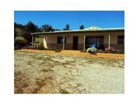 Main photo of Toodyay - More Details