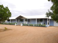 Picture of 96 Madland Road, Port Augusta West