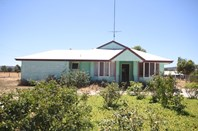 Picture of 13 Darwin Street, Cookernup