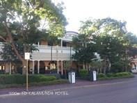 Picture of 11 Dixon Road, Kalamunda