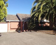 Picture of 50 Rutherglen Avenue, Valley View