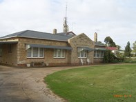 Picture of Lot 3 Tin Line Street, Murray Town
