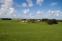 Picture of . Seaview Hill, Allendale East