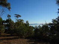 Picture of 382 Sommers Bay Rd, Murdunna