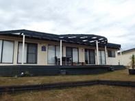 Picture of 24325 Tasman Highway, Beaumaris