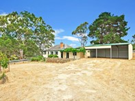 Picture of Lot 2748 Strathalbyn Road, Macclesfield