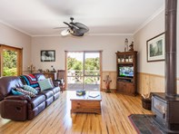 Picture of 19 Panorama Drive, Aireys Inlet