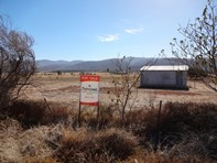 Picture of Lot 31 Scenic Drive, Nelshaby