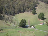 Picture of 00 Collinsvale Road, Collinsvale