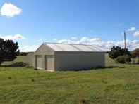 Picture of 8 Garwood Rd, Monarto South