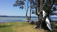 Picture of 14 Island Point Road, St Georges Basin