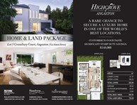 Picture of Lot 3 Gransbury  Ct, Angaston