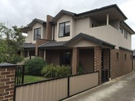 Picture of 1/43 New Street, Spotswood