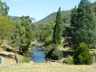 Picture of 462 Plenty Valley Road, Glenfern
