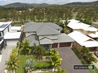 Picture of 48 Riverside Terrace, Windaroo