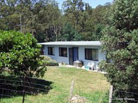 Picture of 27261 Tasman Highway, Goulds Country