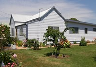 Picture of 8 East Maurice Road, Ringarooma