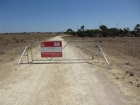 Picture of Lot 1 cnr Hunter Road and Stott Highway, Swan Reach