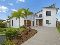 Picture of 49 Seaside Drive, Banksia Beach