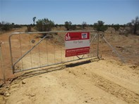 Picture of Lot 11 Stott Highway, Swan Reach