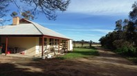 Picture of 232 Arnold Coats Road, Cobdogla