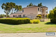 Picture of 6 - 8 Aveley Street, Willetton