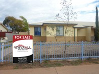 Picture of 11 Havelberg Street, Whyalla Stuart