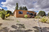 Picture of 408 Back River Road, Magra