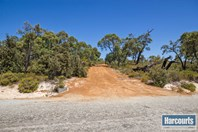 Picture of Lot 892 Rosewood Drive, Chittering