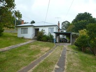 Picture of 4 Renison Street, Derby