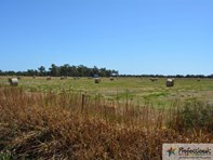 Picture of Lot 1 Four Acre Road, Uduc