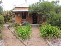 Main photo of Lyndoch - More Details