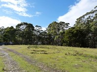 Picture of 1008 Dam Rd, Saltwater River