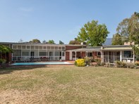 Picture of 2/869 Brooker Highway, Rosetta