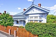 Picture of 58 Mulgrave Street, South Launceston