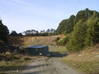 Picture of 1505 Old Beech Forest Road, Beech Forest